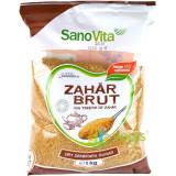 Zahar Brut 1kg