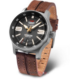 Ceas Vostok-Europe Expedition North Pole-1 NH35A/592A555 Automatic