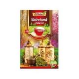 Ceai Valeriana 50gr Adserv