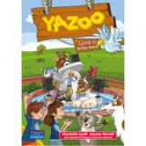 Yazoo Global Level 2 Active Teach - Jeanne Perrett