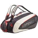 Geantă Tenis 960L