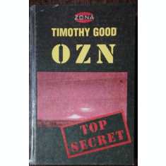 OZN - TIMOTHY GOOD