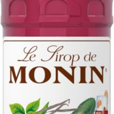 Sirop Monin Sangria Mix - Mix Sangria 700 ml