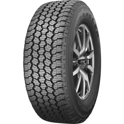 Anvelopa Goodyear Wrangler At Adventure 235/75 R15 109T foto