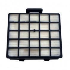Filtru hepa aspirator BOSCH BSGL32125/03