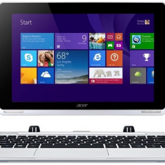 Dezmembrez Laptop Acer Aspire Switch 10