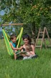 Hamac copii tip scaun Lori Froggy