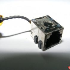 Mufa modem Compaq CQ70 50.4D022.001
