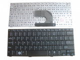 Tastatura Laptop Dell Inspiron MINI 10 1010 1011 1012 1018 noua US neagra