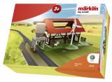 Cumpara ieftin Ferma de la calea ferata Marklin My World