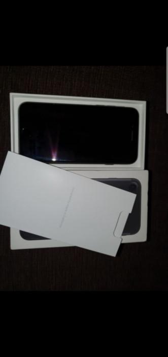 iPhone 7 Negru 128GB