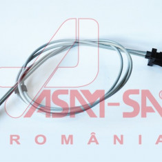 Cablu reglaj far Dacia Logan 6001547100 Asam