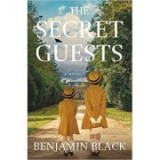 Secret Guests - Benjamin Black