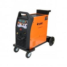 Aparat de sudura MIG-MAG tip invertor JASIC MIG 200 (N268)