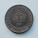ROMANIA - 20 Lei 1942, Zinc