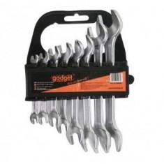 Set chei fixe 6-22mm, Gadget 239921