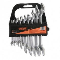 Set chei fixe 6-22mm, Gadget 239921