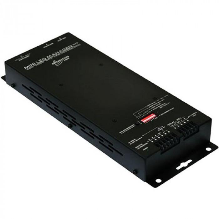 Manager LED JB System, DMX, 100 W