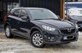 Mazda Cx-5 / 2015 / 112 mii km, Motorina/Diesel, SUV