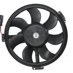 Ventilator radiator VW PASSAT 2.3 intre 1996-2005