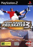 Joc PS2 Tony Hawk Pro Skater 3