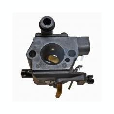 Carburator drujba  Stihl: MS 260 - (ZAMA)