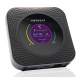Router wireless Nighthawk LTE Mobile Hotspot, 802.11ac, 4x4 MIMO