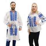 Cumpara ieftin Set Familie Traditionala 156 Camasi traditionale cu broderie