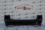 Bară spate Merdeces-Benz C-Class W205 Combi AMG an 2014-2018