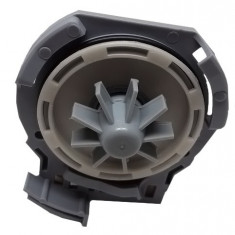 Pompa masina de spalat vase WHIRLPOOL ADG8798