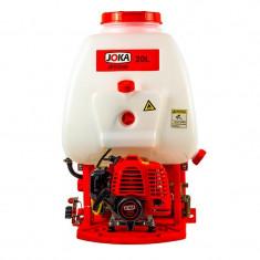 Atomizor cu tija Joka, 750 W, 20 l, 8 l/min
