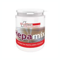Hepamix Farma Class 150cps Cod: farm00103