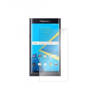 Folie de protectie Clasic Smart Protection BlackBerry Priv