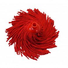 Rezerva Mop Bumbac Color