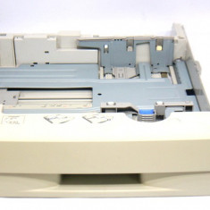 500 Sheet Paper Tray HP Color Laserjet 9000 9500 M9040 RS6-8483