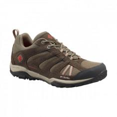 Pantofi Femei Outdoor Piele impermeabili Columbia Dakota Drifter Waterproof Omni-TECH