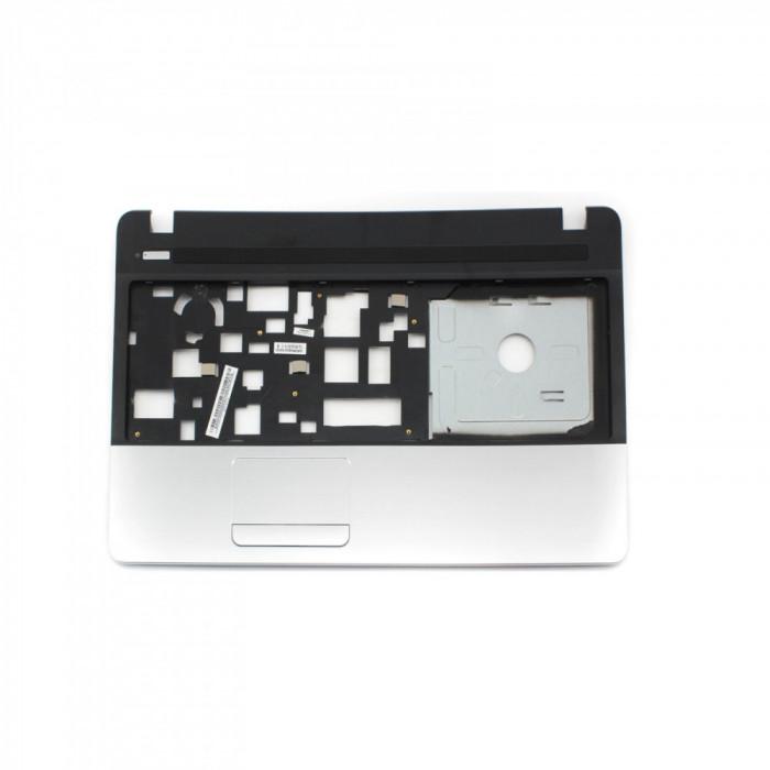 Carcasa superioara Palmrest, Acer, Aspire E1-531G