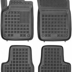 Citroen C3 II (2009-2016)