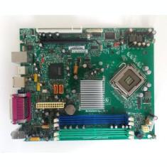 Placa de baza PC Lenovo Thinkcentre M57 45C1760 FRU 87H5128 45R4853 LGA 775