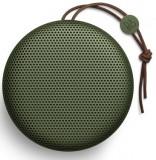 Boxa Portabila Beoplay A1, Bluetooth (Verde)
