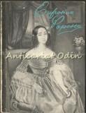 Cumpara ieftin Eufrosina Popescu (1821-1900) - Mihai Florea