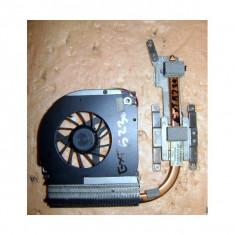 COOLER LAPTOP - Acer Extensa 5230