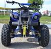 ! PROMOTIE ! ATV KXD MOTORS TORONTO M8, 2021, SEMI-AUTOMAT