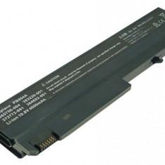 Baterie compatibila laptop HP COMPAQ 6910P / 6510B / 6515B / 6710B / 6710S / 6715B / 6715S / NC6100 / NC6105 / NC61xx / NC62xx / NC6300 / NC6320 /