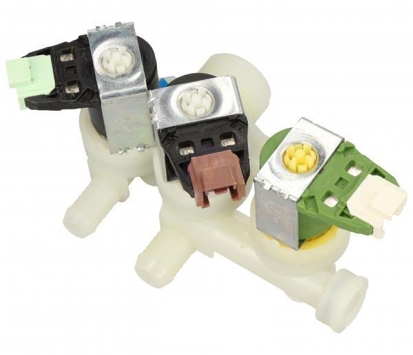 Electroventil, electrovalva admisie masina de spalat Electrolux si AEG