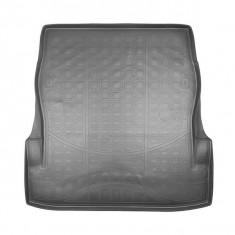 Covor portbagaj tavita Mercedes-Benz Clasa S (W222) 2013-> AL-211019-18