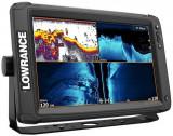 Sonar Lowrance Elite-12 Ti2 Active Imaging 3 in 1