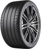 Cauciucuri de vara Bridgestone Potenza Sport ( 275/30 R19 96Y XL )