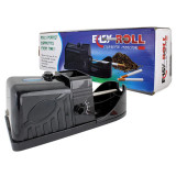 Aparat electric de facut tigari profesional Easy Roll