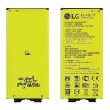 Cumpara ieftin Acumulator LG G5 BL-42D1F OEM